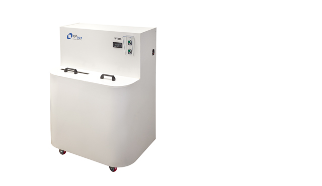 WT series Laboratory water treatment and cleaning equipment